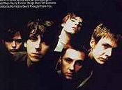 Discos: Charlatans (The Charlatans, 1995)