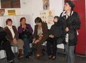 Santiago/Lanzan primer Programa Salud Para Mujeres Diversas