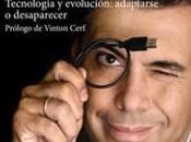 """""""Todo cambiar"""" libro Enrique dans"""
