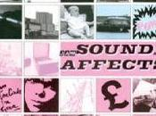 Discos: Sound affects (The Jam, 1980)
