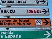 """""""...desde Ceuta"""""""