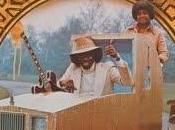 Real Mother (1977) gran Johnny 'Guitar' Watson.