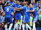 Chelsea consagró campeón terminó hegemonía United