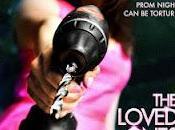 Loved Ones nuevo trailer oficial