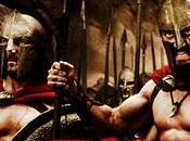 "Gnosticismo Oculto Hollywood Significado Película ""300"""