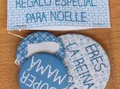 {Lunes} Noticias: Nuevos temas, oferta piñatas bolsas cono