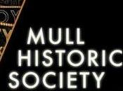 Mull Historical Society City Awekenings