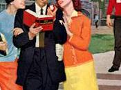 Clubes lectura málaga mayo. libros están moda esta primavera