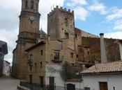 Iglesuela (Teruel)
