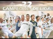 Hala Madrid Campeones Liga
