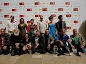 Seis puntos sobre Emma. revelación Sección Zonazine Festival Málaga