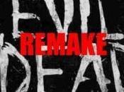 [Cine]-Comienza rodaje Evil Dead