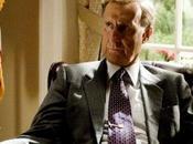 'American Horror Story' podría sumar nuevo fichaje para segunda temporada
