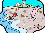 Verano!: Animales Océano