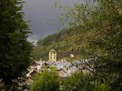 Valle Bohí (Vall Boí)