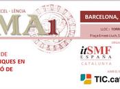 Barcelona acoge Congreso Iberoamericano mejores prácticas