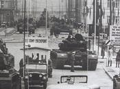 guerra fría (1945-1962)