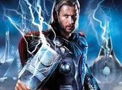 Ranking películas 'Los Vengadores'