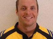 Rugby añejo: cullen ensayo metros