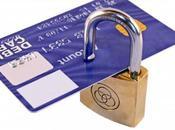 verdad sabe usar tarjetas crédito?