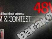 Beyond Recordings presenta primer concurso remezclas