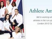 Olympic Games: patriotismo #ProudOfBe