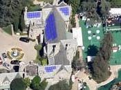 Diseña internet instalación energía solar tejado