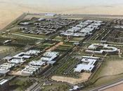 mayor instalación energía solar térmica mundo