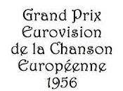 Anuario Eurovisión, Mejores Temas