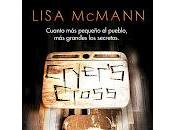 Cryer's Cross, Lisa McMann