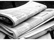 ¿Necesitamos periódicos?