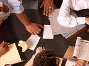 clima laboral (1): aspectos personales contexto