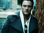 "Universal ofrece papel Luke Evans ""Fast furious"