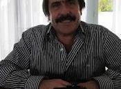 Carlos Sanguinetti Subsecretario S.A.D.A