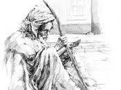 JOYONED BARBEROEl santo Joneyed acudió Meca ves...