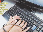 ¡Los Ciberacosadores operan Bolivia!