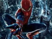 AMAZING SPIDER-MAN: Nuevo trailer acción Lizard