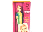 Twiggy (año 1967)