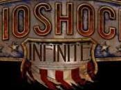 [Consolas]-Ya fecha lanzamiento para Bioshock Infinite