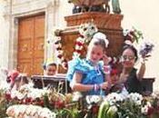 Fiestas Romerías Isidro 2012 Provincia Alicante