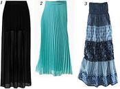Consejos N...con faldas loco