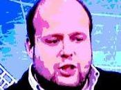 Salvador Sostres, lección periodismo