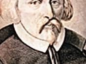 Pedro Calderón Barca