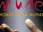 Wert promoverá minas Almadén patrimonio material humanidad