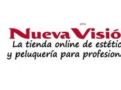 Nueva Vision tienda online