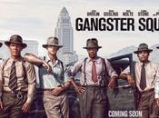 Trailerazo Gagster Squad
