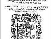 Historia, desarrollo, realidad futuro pediatría España
