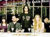 Soul Kitchen (Fatih Akin, 2.009)