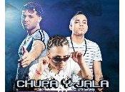 Diamante Manny Jose Victoria Chupa Jala
