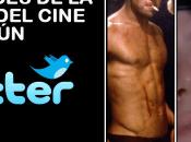 películas grandes historia según Twitter